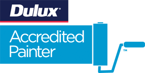 dulux-accredited-painter